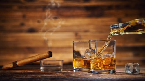 How Much Do You Really Know About Scotch? - BroBible