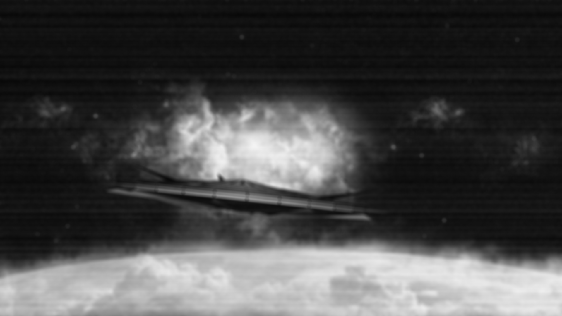 Navy Pilot Claims Tic Tac UFO Jammed Radar, Disabled Weapons System