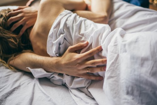 One bad habit is ruining sex for men everywhere