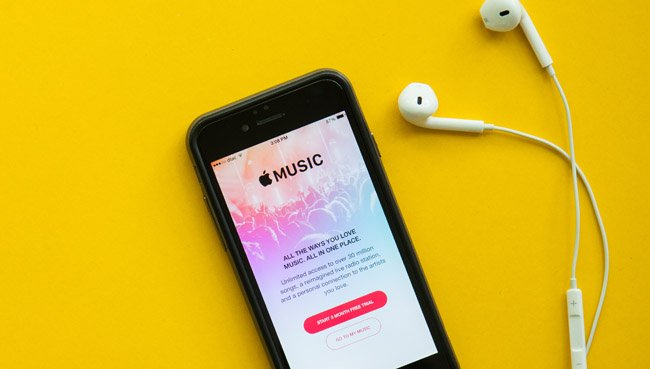 This Simple iPhone Hack That Makes Your Music Play Louder Is Blowing The Internet's Mind - BroBible