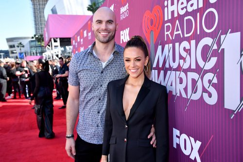Former NFL Player Mike Caussin Reportedly Caught Cheating On His Wife Months After They Wrote A Book About Staying Together Despite His Constant Cheating