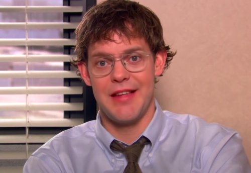 This Deepfake Of 'The Office' But Everyone Is Dwight Is Here To Haunt Your Life