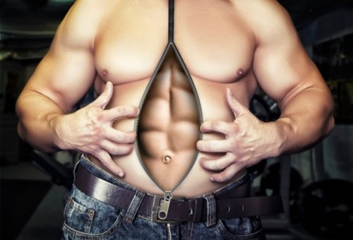These Are The 5 Biggest Keys To Fat Loss