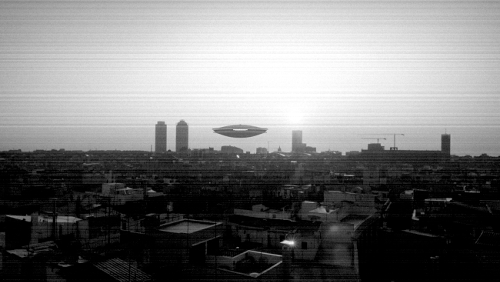 Ex-Pentagon Investigator Shares Shocking Details About UFOs Disabling American Nuclear Capability