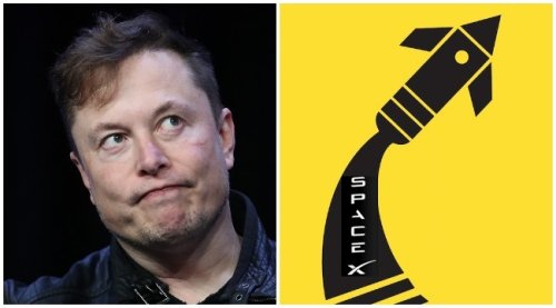 Elon Musk's 'Crooked D---' Becomes Latest Casualty In Johnny Depp Libel Trial