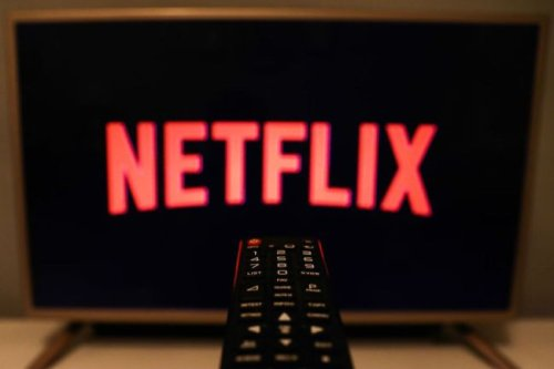 Netflix Is Finally Adding A Feature That Users Have Been Asking For Since Its Inception