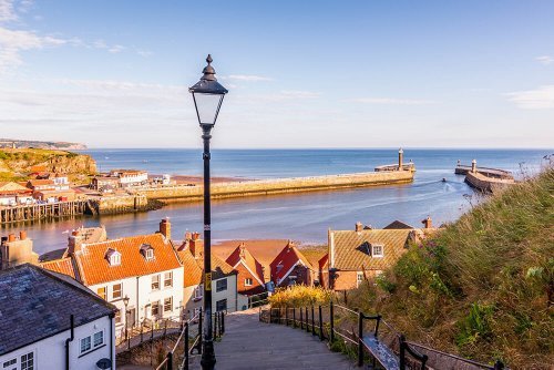 6 Of The Best Day Trips From York, England - Brogan Abroad