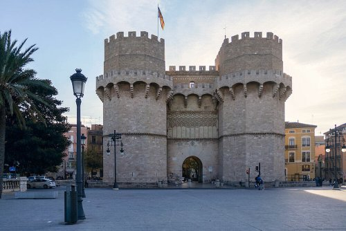 19 Exciting Things to Do in Valencia, Spain – An Insider's Guide - Brogan Abroad