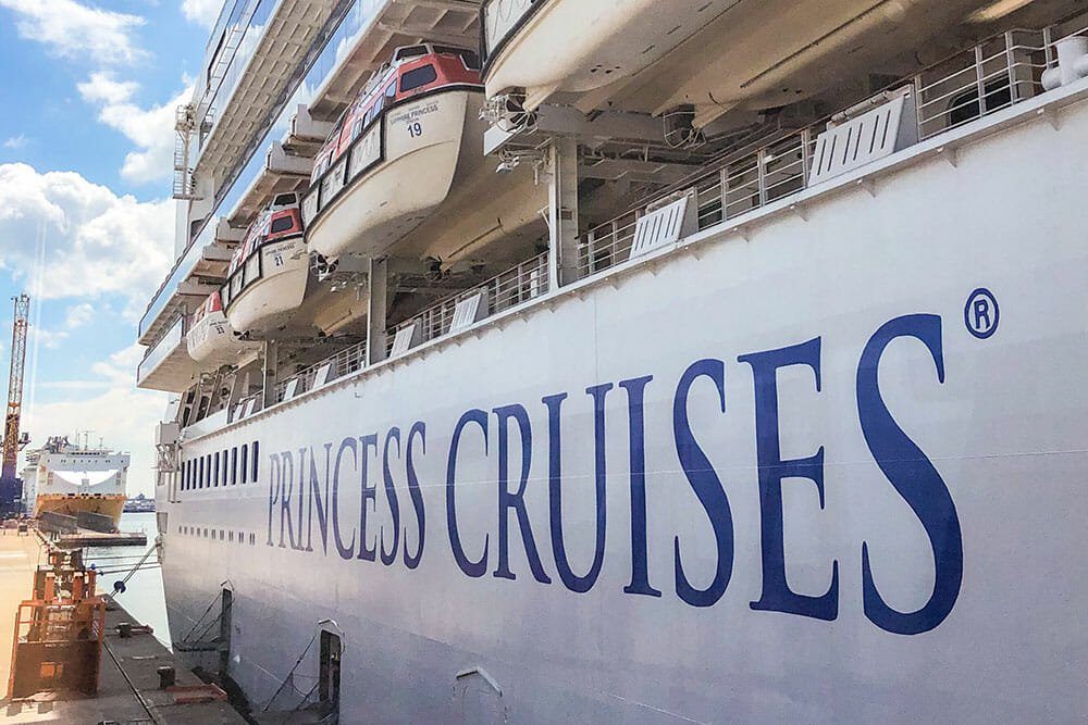Confessions Of A First Time Cruiser – Is Cruising For Me? - Brogan Abroad
