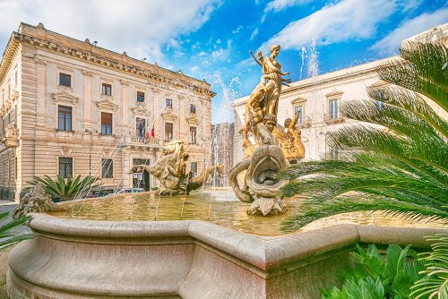 The Most Beautiful Cities in Italy Including Hidden Gems - Brogan Abroad