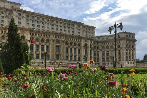 4 Must-Do Tours and Experiences in Bucharest - Brogan Abroad