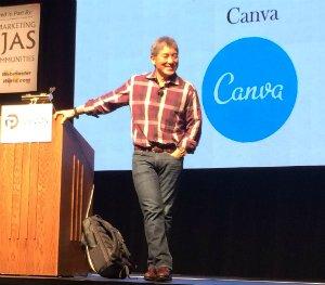 Guy Kawasaki's 10 Tips: How to Perfect Your Marketing