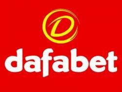 EUR 1111 Mobile freeroll slot tournament at Dafa Bet Casino