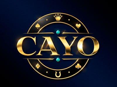 €270 Casino tournaments freeroll at Canada Casino