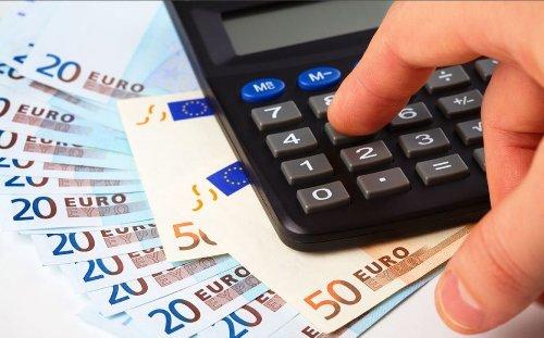 ¡Atento! Los impuestos de circulación, matriculación y el diésel sufrirán cambios importantes