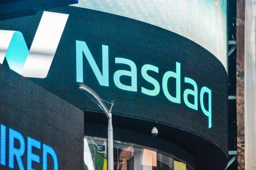 BTFD: Valkyrie Bitcoin ETF geht wohl am Freitag an den Start