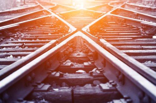 Finoa stellt Führungskräfte ein – und die Weichen auf Wachstum