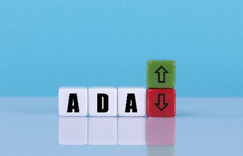 Cardano (ADA) druckt neues Allzeithoch – stabilisiert sich auf 1,46 USD