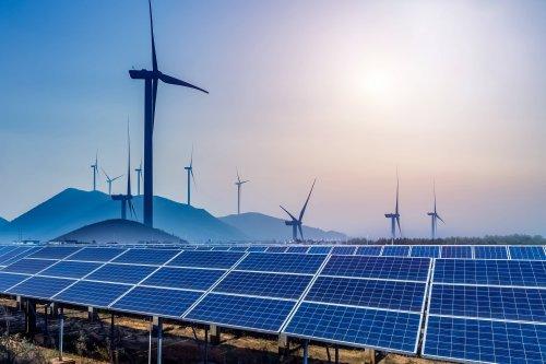 Tokenisierung: Chancen für den Energiemarkt   BTC-ECHO