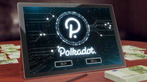 Die 4 vielversprechendsten Parachain-Auktionen auf Polkadot (DOT)