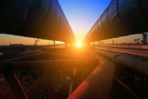 FBI stellt Bitcoin aus Pipeline-Erpressung sicher Spur führt nach Russland