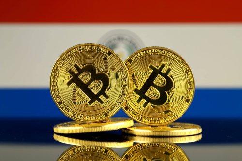Paraguay und PayPal auf gemeinsamem Bitcoin-Kurs?   BTC-ECHO