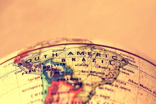 Marktupdate: Krypto-Adoptionswelle rollt über Lateinamerika