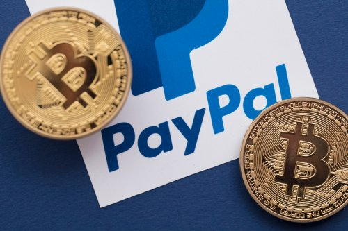 """PayPal plant die """"Super-App"""" und bleibt auf Kuschelkurs mit CBDCs"""