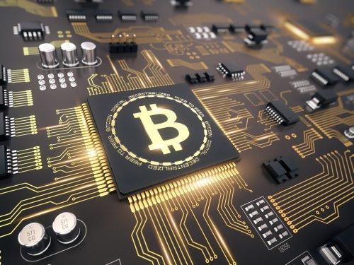 "Volt Equitys ""Bitcoin Revolution ETF"" startet heute auf NYSE"