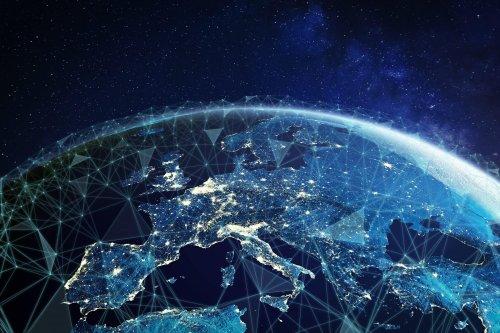 Neo-Broker Bitpanda baut neues Blockchain-Hub auf