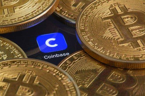 Know-Your-Customer: Auftragskiller in Bitcoin über Coinbase bezahlt