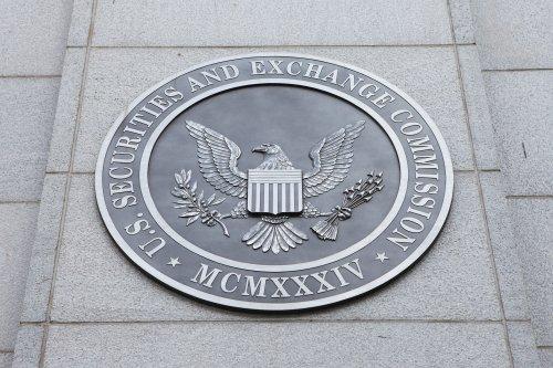 Gary Gensler: Bewilligt neuer SEC-Chef den ersten Bitcoin ETF?