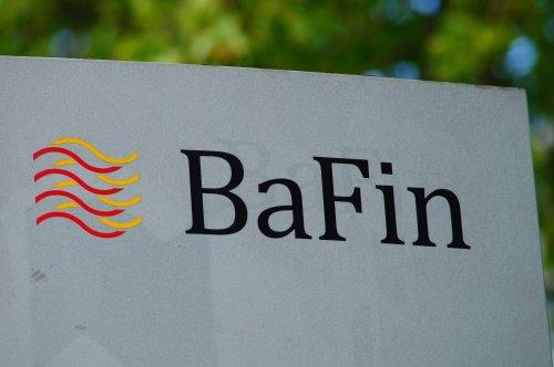 BaFin gibt erstem Bitcoin-basierten STO grünes Licht   BTC-ECHO