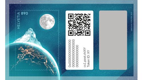 NFTs/DigitaleZukunft cover image