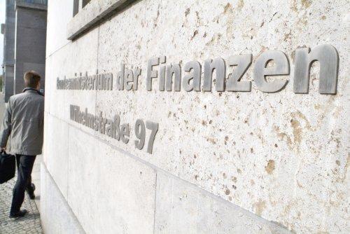 Bundesfinanzministerium verschärft Besteuerung von Kryptowährungen