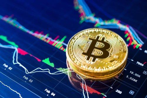 Bitcoin-Kurs: Ausbruch in Richtung 43.030 USD zeitnah möglich