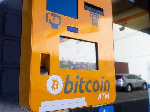Größter Bitcoin-ATM-Anbieter expandiert in USA und Kanada