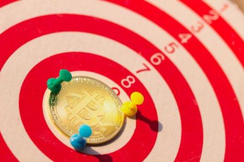 5 Gründe, warum Bitcoin noch in diesem Jahr sein Allzeithoch knackt