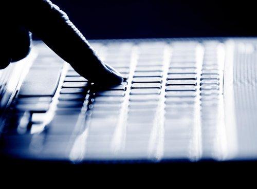 Vee Finance: Nächster DeFi-Hack mit millionenschweren Verlusten