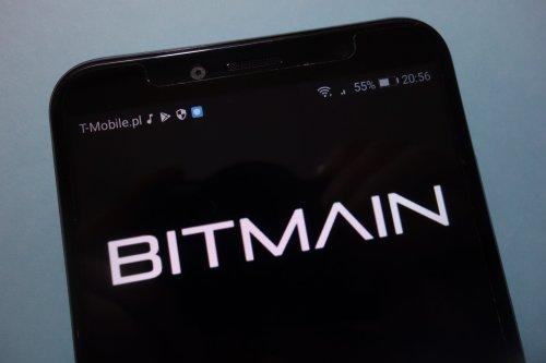 Neue Ethereum-Miner von Bitmain: Ruhe vor dem Hash-Rate-Sturm?