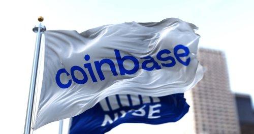 Coinbase: Schulterschluss mit US-Regierung sorgt für Aufruhr