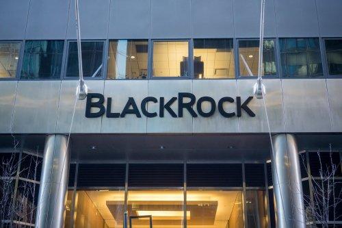 """""""BlackRock der DeFi-Welt"""": Welches Potenzial hat Index Coop (INDEX)?"""