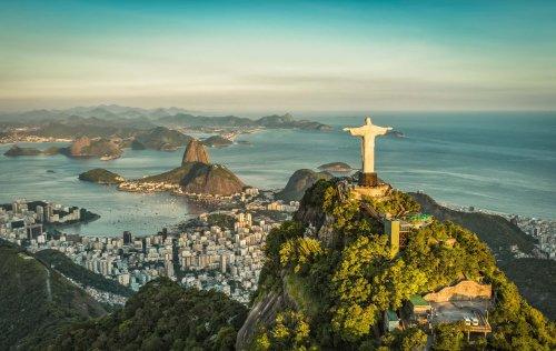 Brasilien: Kryptofreundliche Bevölkerung schaut neidisch auf El Salvador