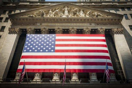 Erster Bitcoin ETF geht an New Yorker Börse an den Start
