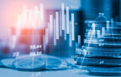 21finance integriert Banking-Service in B2B-Marktplatz