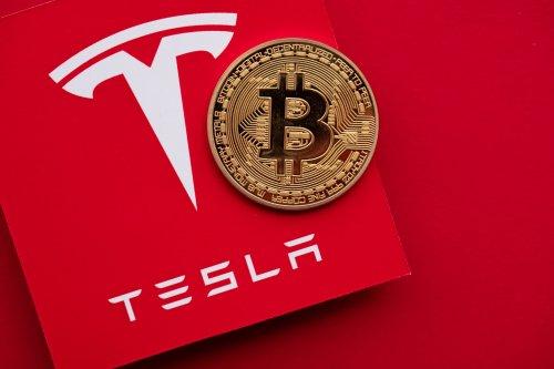 Tesla: Bitcoin-Investment hat 1 Milliarde USD an Wert gewonnen