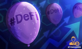 Switzerland: Custody Firm to Offer DeFi, Proof-of-Stake Services to Banks