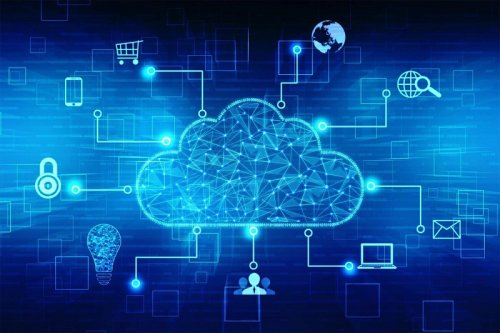 Türkiye'de Bulut'un Benimsenmesi Oracle Exadata Cloud@Customer ile Hızlanıyor!