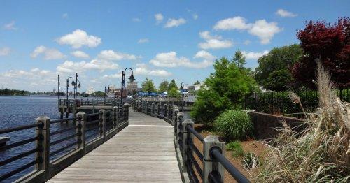 5 Fun Ways to Enjoy an Offseason Weekend in Wilmington, NC | Budget Travel
