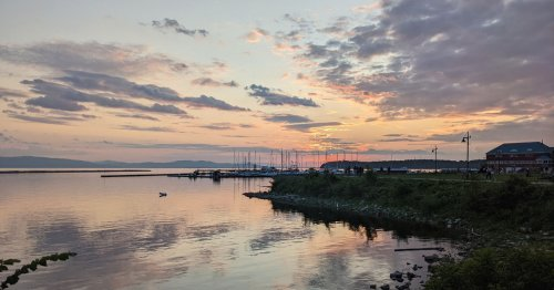 The Budget Travel guide to Vermont | Budget Travel